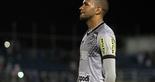 [25-10] Ceará 2 x 1 Boa Esporte - 96