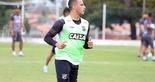 [16-08-2018] Treino - CT CIDADE VOZÃO 2 - 13  (Foto: Mauro Jefferson / cearasc.com)