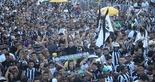 [19-11-2017] Festa do Desembarque - 12  (Foto: Bruno Aragão/CearaSC.com )