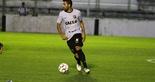 [09-01-2018] Treino Integrado - tarde - Lucas - 8 sdsdsdsd  (Foto: Lucas Moraes / Cearasc.com)