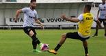 [10-01-2018] Treino Integrado - Manha - 13 sdsdsdsd  (Foto: Lucas Moraes / Cearasc.com)