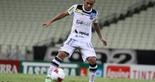 [15-09] Ceará 2 x 2 Bahia - 01 - 19 sdsdsdsd  (Foto: Christian Alekson / cearasc.com)