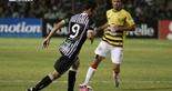 [24-08] Ceará x Vitória - 23