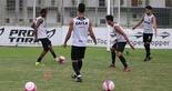 [02-04-2018] Treino Técnico - 5 sdsdsdsd  (Foto: Bruno Aragão / CearaSC.com)