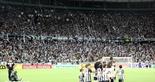 [13-08] Ceará 3 x 1 Internacional - 1  (Foto: LC Moreira)