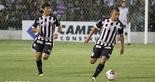 [01-02] Ceará 5 x 1 Tiradentes - 11