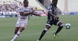 [22-04-2018] Ceara 0x0  Sao Paulo - Primeiro tempo - 13  (Foto: Lucas Moraes/Cearasc.com)