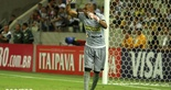 [13-08] Ceará 3 x 1 Internacional - 10