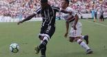 [22-04-2018] Ceara 0x0  Sao Paulo - Primeiro tempo - 14  (Foto: Lucas Moraes/Cearasc.com)