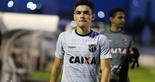 [09-01-2018] Treino Integrado - tarde - Lucas - 13 sdsdsdsd  (Foto: Lucas Moraes / Cearasc.com)