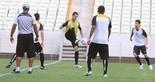 [27-11] Treino tático - Arena Castelão - 4