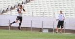 [27-11] Treino tático - Arena Castelão - 5