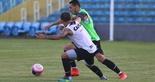 [06-03-2018] Treino Apronto - Tarde - 11  (Foto: Lucas Moraes/Cearasc.com)