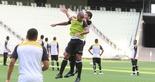 [27-11] Treino tático - Arena Castelão - 8