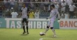 [24-08] Ceará 1 x 3 Vitória - 1