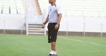[27-11] Treino tático - Arena Castelão - 10