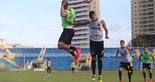 [06-03-2018] Treino Apronto - Tarde - 14  (Foto: Lucas Moraes/Cearasc.com)