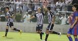 [01-02] Ceará 5 x 1 Tiradentes - 13