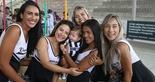 [12-10-2017] Dia das Crianças - 3  (Foto: Bruno Aragão / cearasc.com)