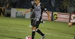 [24-08] Ceará 1 x 3 Vitória - 2