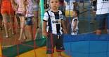 [12-10-2017] Dia das Crianças - 4  (Foto: Bruno Aragão / cearasc.com)