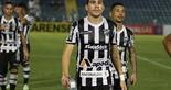 [27-01] Ceará 1 x 0 Guarani (J) - 32  (Foto: Christian Alekson / cearasc.com)