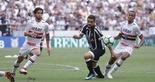 [22-04-2018] Ceara 0x0  Sao Paulo - Primeiro tempo - 16  (Foto: Lucas Moraes/Cearasc.com)
