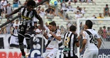 [15-11] Ceará 2 x 0 Vasco - 01 - 12