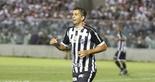 [01-02] Ceará 5 x 1 Tiradentes - 14