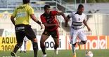 [08-02] Ceará 2 x 2 Guarani (J) - 24  (Foto: Christian Alekson/CearaSC.com)