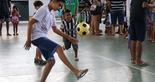 [12-10-2017] Dia das Crianças - 6  (Foto: Bruno Aragão / cearasc.com)