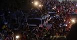 [19-11-2017] Festa do desembarque 02 - 11  (Foto: Mauro Jefferson / CearaSC.com)