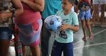 [12-10-2017] Dia das Crianças - 7  (Foto: Bruno Aragão / cearasc.com)