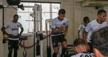 [10-01-2018] Treino Integrado - Manha - 32  (Foto: Lucas Moraes / Cearasc.com)