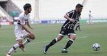 [22-04-2018] Ceara 0x0  Sao Paulo - Primeiro tempo - 17  (Foto: Lucas Moraes/Cearasc.com)