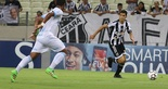 [02-06-2017] Ceará 1 x 0 Londrina - 3  (Foto: Christian Alekson/CearaSC.com)