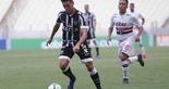 [22-04-2018] Ceara 0x0  Sao Paulo - Primeiro tempo - 18  (Foto: Lucas Moraes/Cearasc.com)
