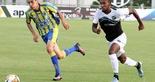 [28-01] Reapresentação geral + jogo-treino - 1  (Foto: Rafael Barros / cearasc.com)