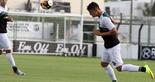 [28-01] Reapresentação geral + jogo-treino - 2  (Foto: Rafael Barros / cearasc.com)