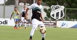 [28-01] Reapresentação geral + jogo-treino - 3  (Foto: Rafael Barros / cearasc.com)