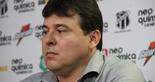 [10-05] Anderson Luis é apresentado - 5