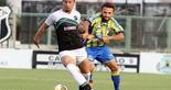 [28-01] Reapresentação geral + jogo-treino - 5  (Foto: Rafael Barros / cearasc.com)
