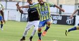 [28-01] Reapresentação geral + jogo-treino - 6  (Foto: Rafael Barros / cearasc.com)