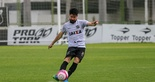 [10-01-2018] Treino Integrado - Manha - 36 sdsdsdsd  (Foto: Lucas Moraes / Cearasc.com)