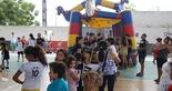 [12-10-2017] Dia das Crianças - 28  (Foto: Bruno Aragão / cearasc.com)