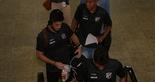 [03-04-2018] Embarque Base - Copa do Brasil - 2  (Foto: Bruno Aragão / CearaSC.com)