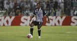 [24-08] Ceará 1 x 3 Vitória - 3
