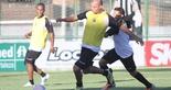 [16-07] Treino Tecnico + Tatico - 7