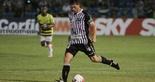 [24-08] Ceará 1 x 3 Vitória - 4