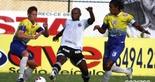 [01-04] Itapipoca 0 x 3 Ceará - 3